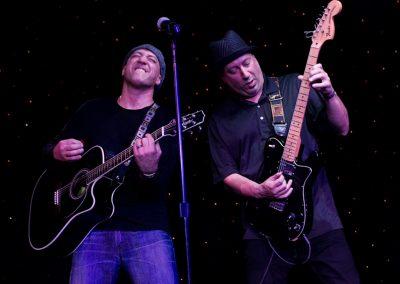 Dueling Guitars-Meadows-23-orig