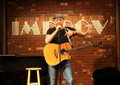 Mark Eddie Hollywood Improv 5-12-12 2103